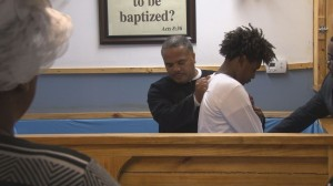 3_baptism