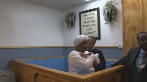4_baptism