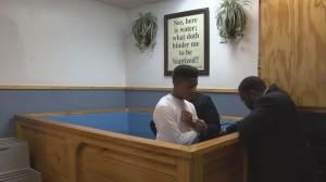 5_baptism